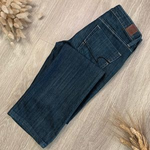 ✨NWT✨ American Eagle True Boot Jeans